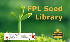 seed_library_fpl - revised 22apr2015