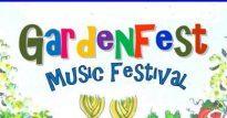 gardenfest-2016-feature-image